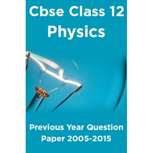 Physics Notes for Class 12 Short Key Notes for CBSE (NCERT) Books
