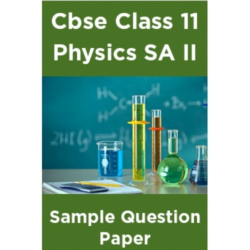 FREE Class 11 Physics Notes PDF