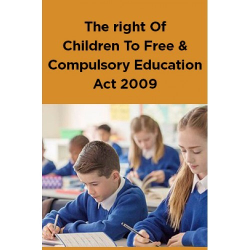 essay right education act The full convention on the rights of the child can be found on the united nations human rights website, office of the high commissioner for human rights coalition of organisations for children's rights the dutch ngo coalition for children's rights is a group of organisations working to enforce children's rights.