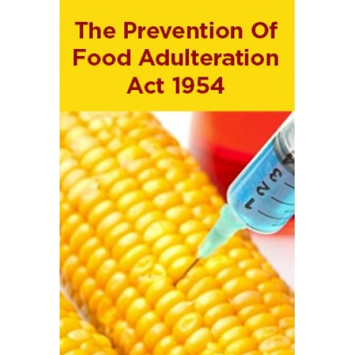 paper on food adulteration Essay on food adulteration and on application of computer networks research paper about food safety gridiron gang essay new gilded age essay the.