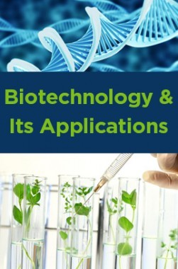 biotechnology and its applications class 12 pdf