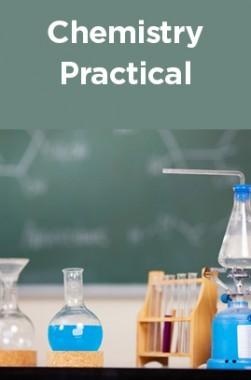 download Alkaloide: Betäubungsmittel, Halluzinogene und andere Wirkstoffe, Leitstrukturen aus der