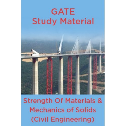 Download Best GATE Exam Study Material Free in pdf Format