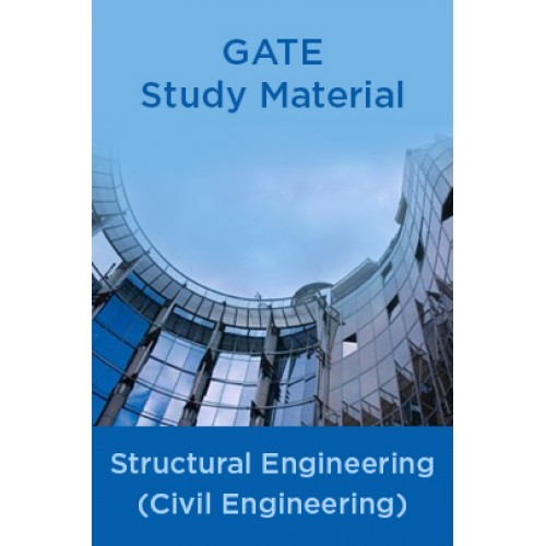 Gate Study Material Structural Engineering Civil