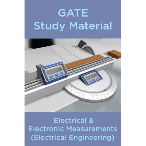 ACE academy Gate study material free download for ECE ...