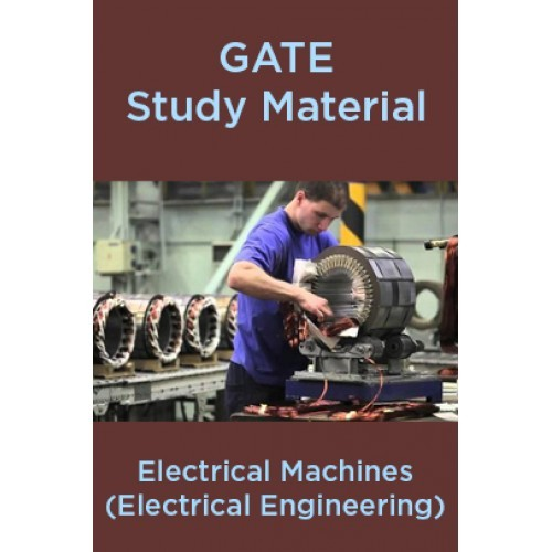 GATE 2019 Preparation, Gate Mock Test & Study Material