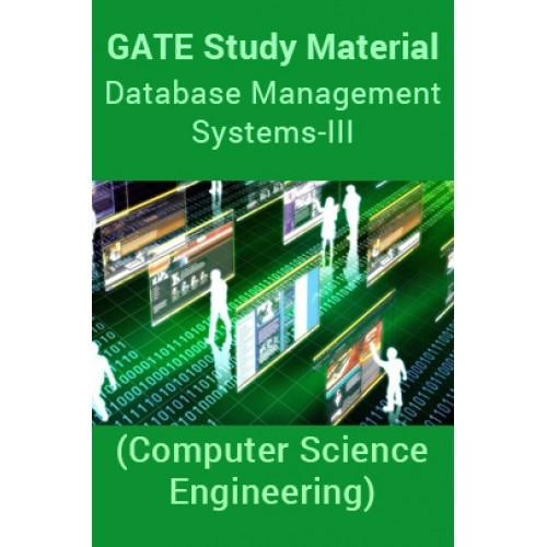 Made Easy Gate Study material for CSE Free Download