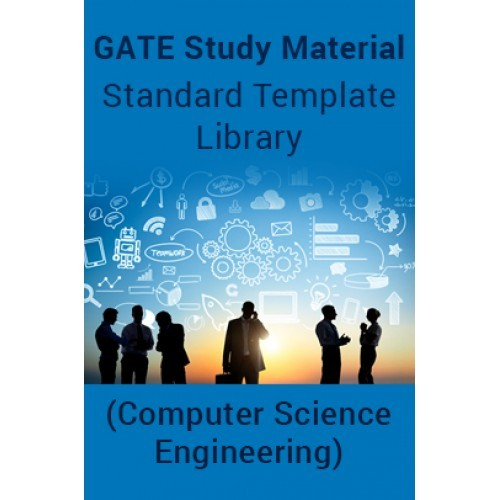 About ~ Engineering Study Material