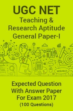 general paper on teaching and research aptitude Ugc national eligibility test syllabus for general paper/first paper on teaching and research aptitude the main objective is to assess the teaching and research capabilities of the candidates.