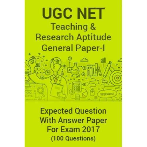 research aptitude test paper Cbse ugc net/set/jrf - paper 1: teaching and research aptitude the second edition of cbse ugc net/set/jrf paper i—teaching and research aptitude has been written this book focuses on preparing the candidates for qualifying the net exam and in developing teaching and research aptitude in real terms.