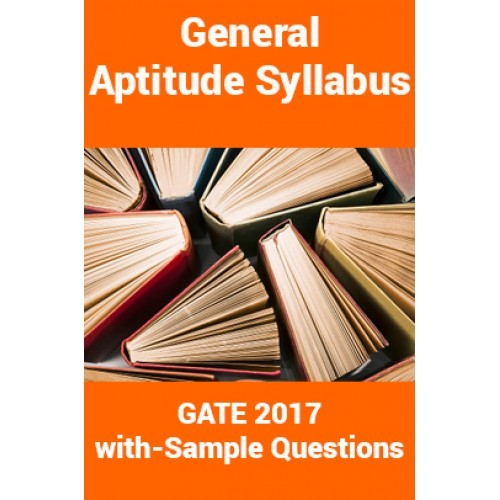 general aptitude questions and answers pdf