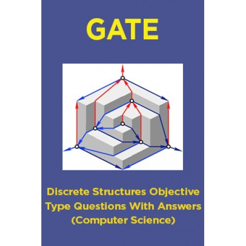 Gate Discrete Structures Objective Type Questions With