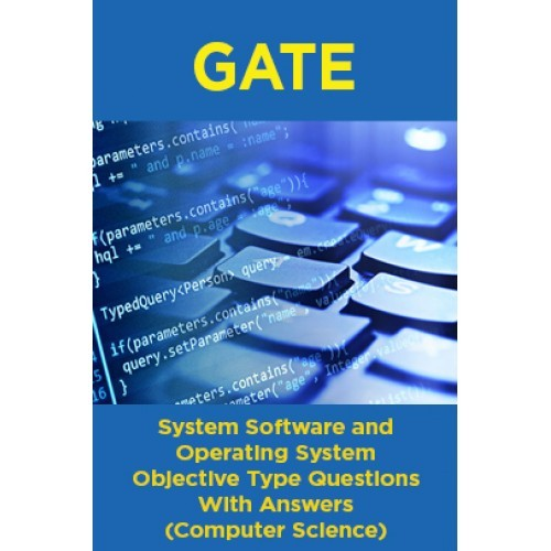 Gate system software and operating system objective type questions gate system software and operating system objective type questions with answers computer science fandeluxe Images