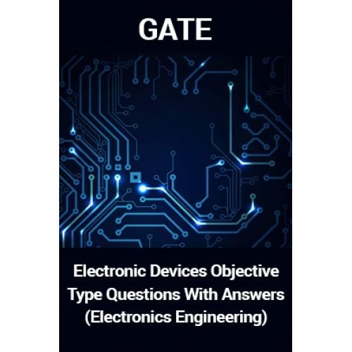 Free electronics communication engineering ebooks