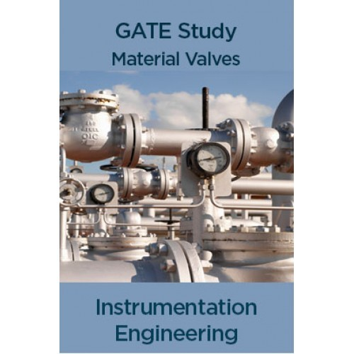 GATE STUDY MATERIAL FREE DOWNLOAD for gate ... - YouTube