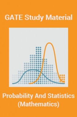 Gate study material probability and statistics mathematics by gate study material probability and statistics mathematics fandeluxe Images