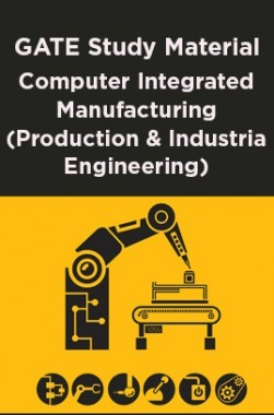 Gate production and industrial engineering book pdf free download