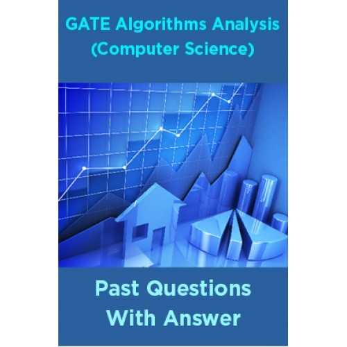 Design And Analysis Of Algorithms Objective Questions And Answers Pdf