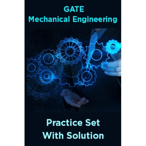 pe mechanical machine design and materials practice exam pdf