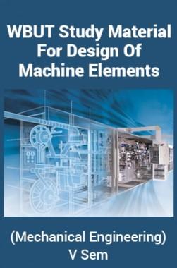 machine design data book bhandari pdf free download