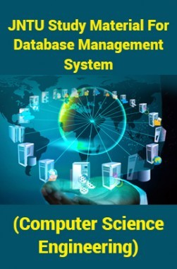 Computer Science Study Material for NTA (UGC)-NET-Updated ...