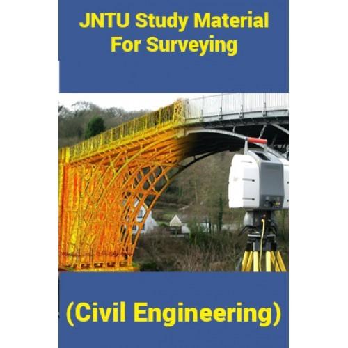 civil engineering surveying books free download pdf