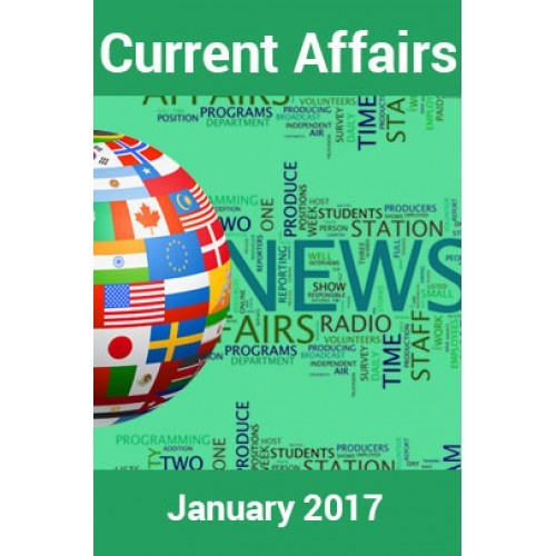 political current affairs 2017 pdf
