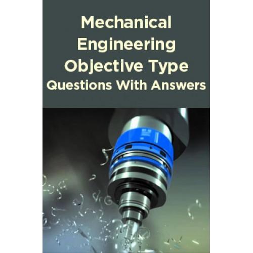 question and engineering mechanics