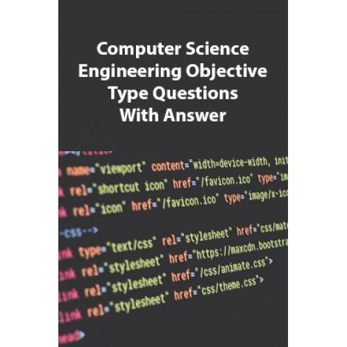 what is computer science engineering pdf
