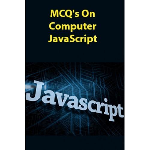 javascript ebook pdf free download