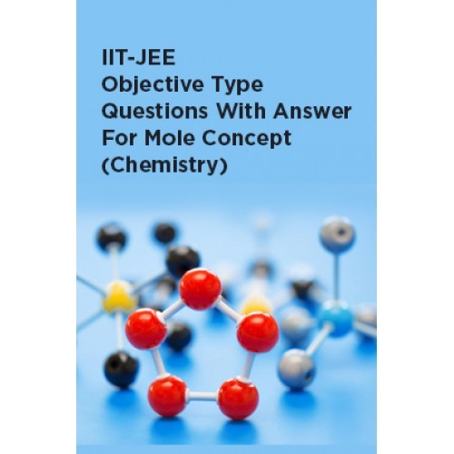 iit questions Iits, hrd ministry have also decided to prepare questions for jee exams keeping in mind the class 12 syllabus to reduce the difficulty level.