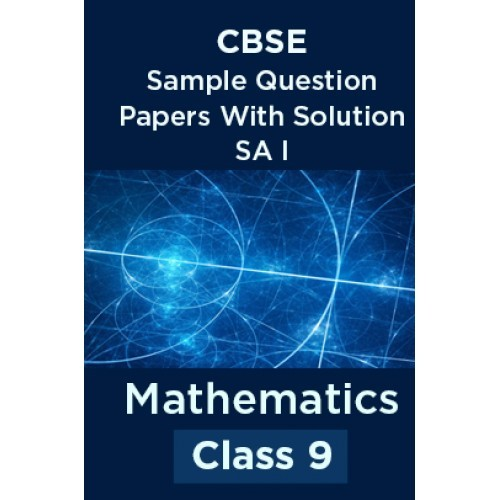 probability sample questions with solutions pdf