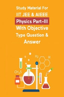 Aieee 2002 question paper with solutions fiitjee ...