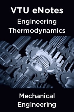 mechanical engineering notes pdf free download