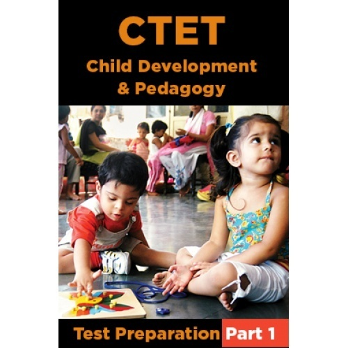 exam child dev Tntet child development and pedagogy exam 2018 complete details are available here those candidates who are going to attend the tet exam can check the tntet child development and pedagogy exam syllabus 2018 from this web page.