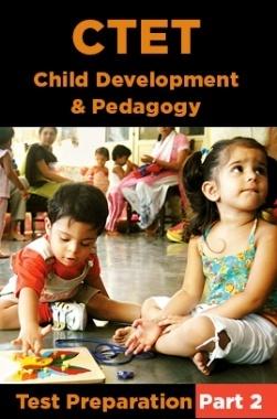 CTET Child Development And Pedagogy Test Preparation Part 2