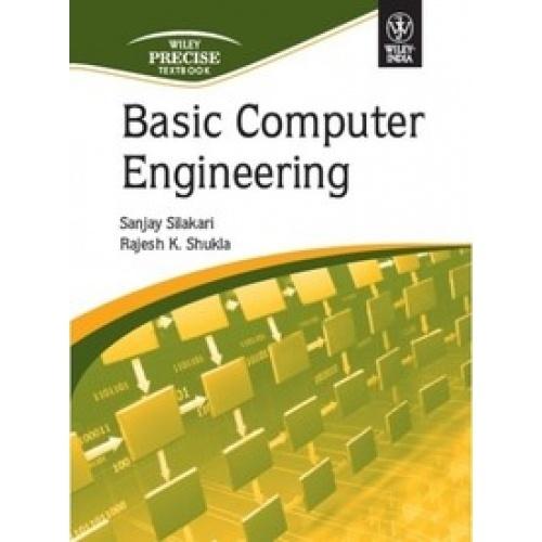 civil engineering dictionary pdf english hindi