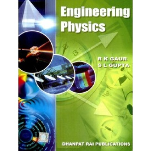 Engineering physics ebook by r k gaur and s l gupta pdf download engineering physics ebook by r k gaur and s l gupta fandeluxe Images