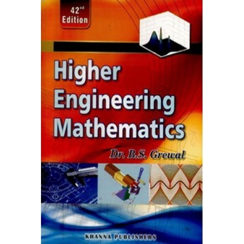 Higher engineering mathematics by pdf download ebook higher higher engineering mathematics by pdf download ebook higher engineering mathematics from faculty notes fandeluxe Images