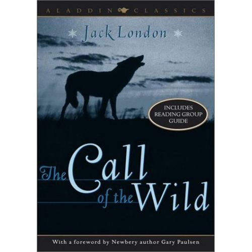 Jack London Writings