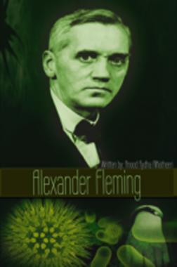 Alexander Fleming eBook