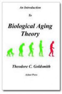 An Introduction to Biological Aging Theory eBook