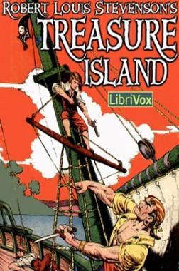 Treasure Island eBook by Robert Louis Stevenson