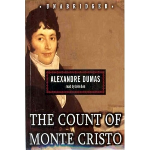 a story of desperation in the count of monte cristo by alexander dumas The count of monte cristo is a must-have for any home library or literary aficionado the companion audiobook narrated by bill homewood has an impressive 47 rating add audible narration for $299.