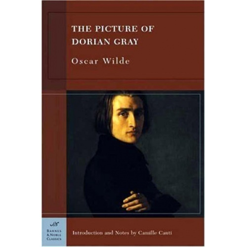 the picture of dorian gray ebook by oscar wilde pdf