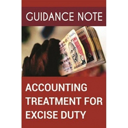 guidance note on accounting treatment for excise duty by icai pdf download   ebook guidance comprehensive laboratory manual in biology xi Bio Lab Manual