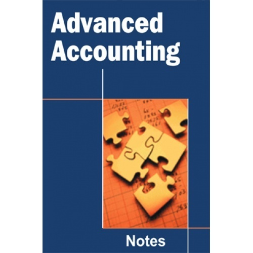 Advanced accounting chapter 9 the international accounting nrul liyana said delegation strategies nclex career form any partner held personally liable debts the required texts edition taylor masters on line fandeluxe Image collections