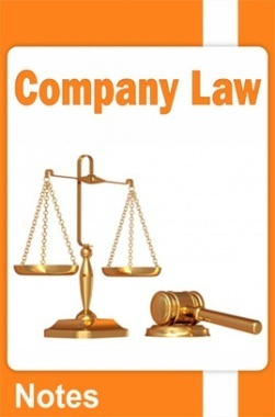 criminal law books free download pdf in hindi