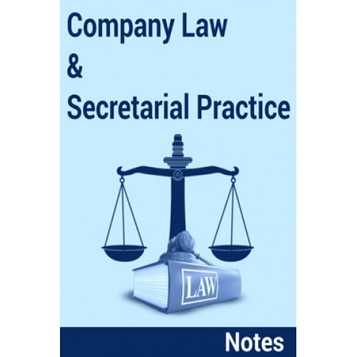 company secretarial practice Amazonin - buy company secretarial practice manual book online at best prices in india on amazonin read company secretarial practice manual book reviews & author details and more at.