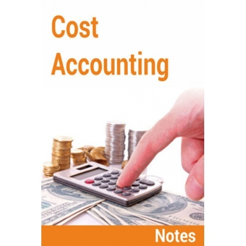 notes on cost accounting concepts Managerial accounting and cost concepts, major management activities, manufacturing or product costs, nonmanufacturing or period costs, cost classifications, predicting cost behavior, cost classifications for decision making, income statement, contribution margin income statement, separating mixed costs its system designs in accounting lecture handout.